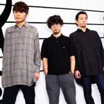 ASIAN KUNG-FU GENERATIONのおすすめアルバムと曲 結成20周年