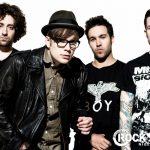 2018年も来日! Fall Out Boyのおすすめ人気曲とアルバム・最新セットリスト紹介