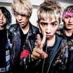 ONE OK ROCKのおすすめ人気曲とセトリ 世界基準のロックバンド