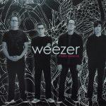 Weezerのおすすめアルバムと曲紹介 洋楽入門にぴったりなバンド