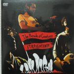ストレイテナーのおすすめアルバム・人気曲とセトリ 2000年代を代表するバンド
