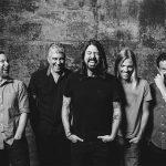 Foo Fightersのおすすめ人気曲とアルバム・最新セットリスト紹介