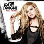ロックな歌姫Avril Lavigneのおすすめ10曲紹介