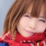 aikoの名曲・名歌詞・おすすめアルバム・ライブセットリスト紹介