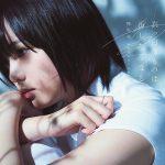 欅坂46「真っ白なものは汚したくなる」1srアルバム感想レビュー ロックファンにお勧め