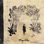 Sigur ros(シガーロス)2017来日公演ライブ 大阪セットリスト