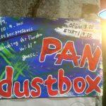 dustbox  2017/10/9  十三ファンダンゴに参戦したアツい夜とセトリ