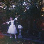 ウルフアリス「Visions of a Life」感想レビュー  世界観を変える2ndアルバム