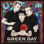 Green Day「Greatest Hits」ベスト盤で振り返る23年のポッパンクの奇跡
