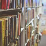 2017年に読んだ本96冊全て紹介 冬休み・お正月休みにおすすめ